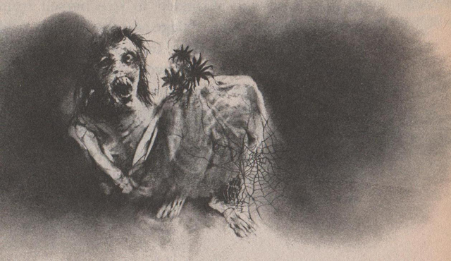 640x370 Remember Scary Stories To Tell In The Dark Anyone Notice Some