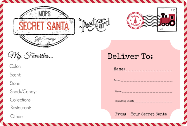 Free Printable Raffle Ticket Template Download Free Download