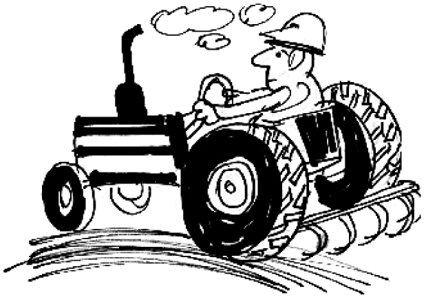 The Best Free Plough Drawing Images Download From 44 Free Drawings