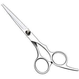 300x300 Professional Hairdressing Scissors,hair Cutting Scissors Shears