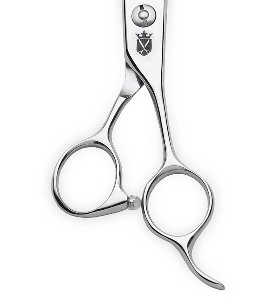 533x601 Vyola Thinning Shears Hair Thinning Scissors By Edward Scissors