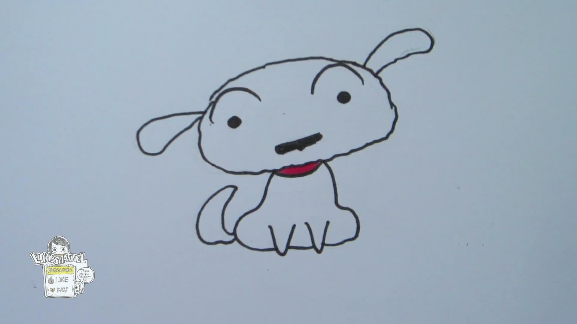 Shin Drawing At Getdrawings Com Free For Personal Use Shin Drawing