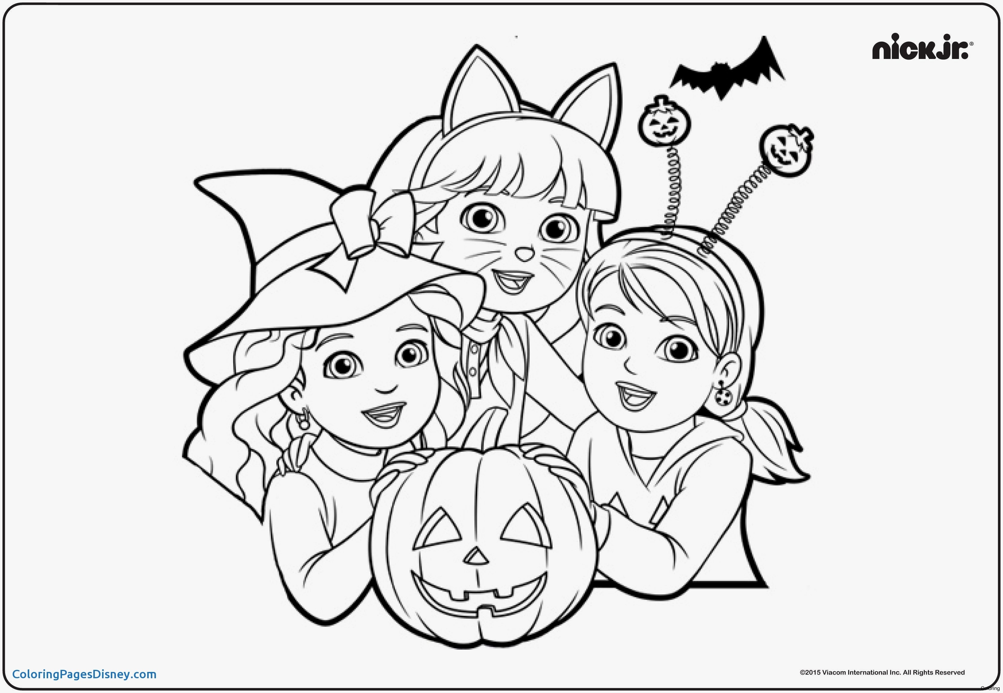 3332x2304 Shimmer And Shine Coloring Lovely Shimmer And Shine Coloring Pages