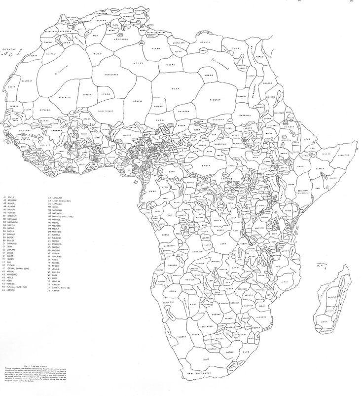 736x802 Best Map Legend Map Images On City Maps, Antique