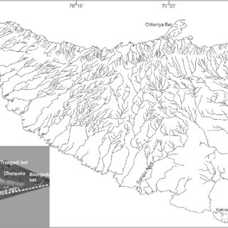 320x320 M. G. Thakkar Ph. D. In Geology Krantiguru Shyamji Krishna