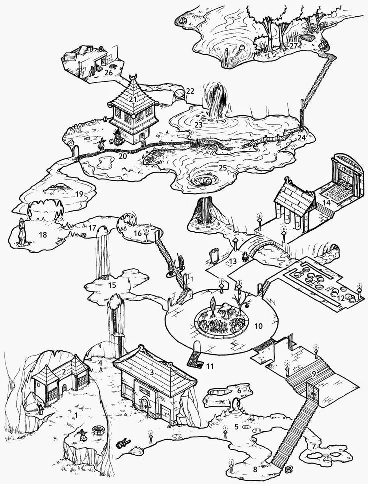 736x969 308 Best Maps And Charts Images On Fantasy Map