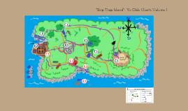 269x160 Map Of Ship Trap Island By Madison M On Prezi
