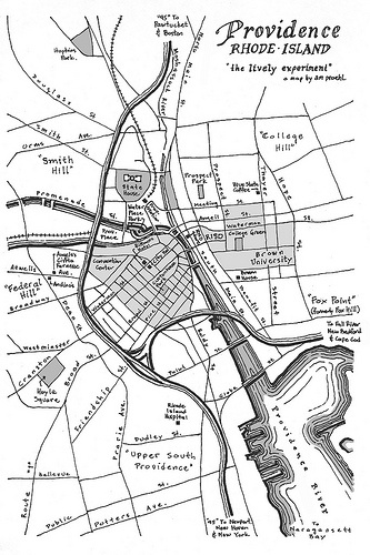 333x500 62 Best Map Images On Maps, Cards And Hand Drawings