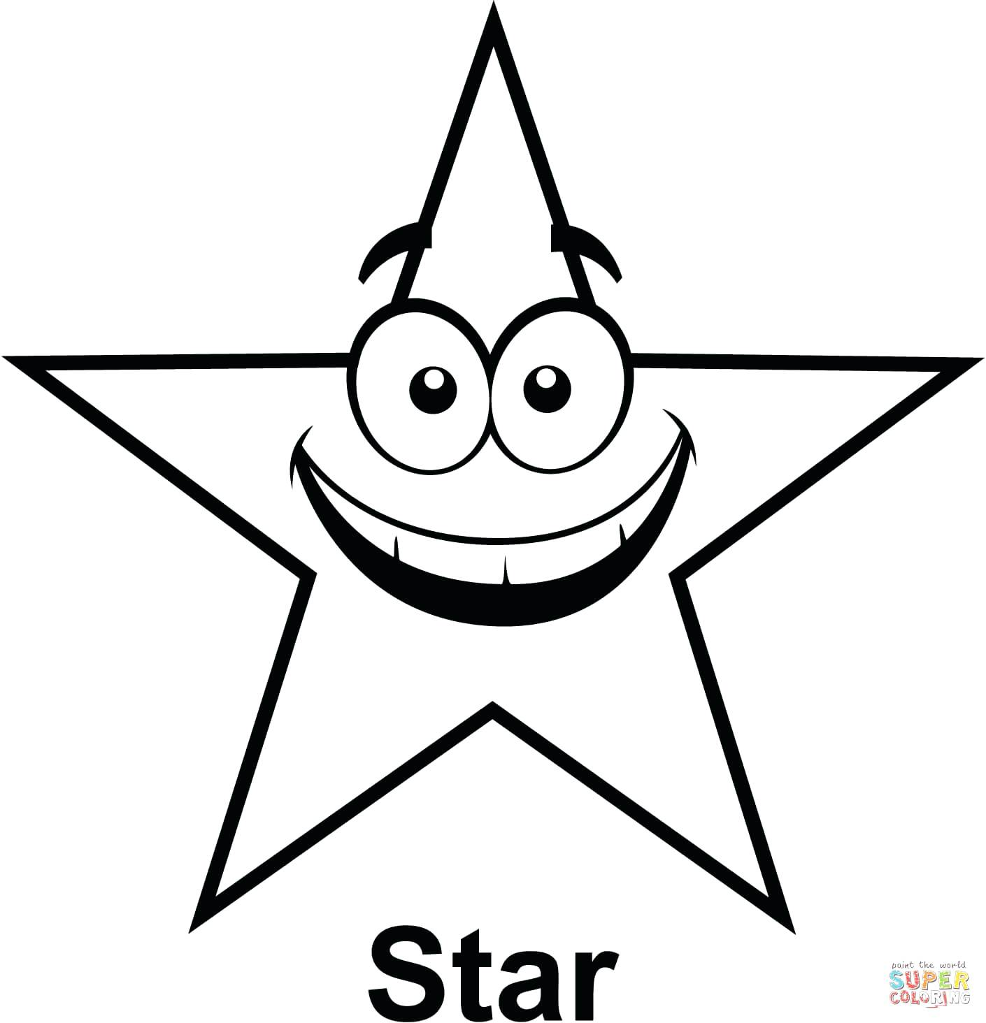 1410x1464 Shooting Star Colouring Page Free Coloring Pages Look Convenient