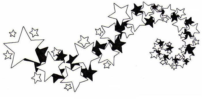 700x362 Sketches Of Shooting Stars And Moons Index Of Wp Content