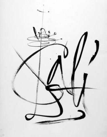 374x480 123 Best Signature Images On Artists, Dates And Dating