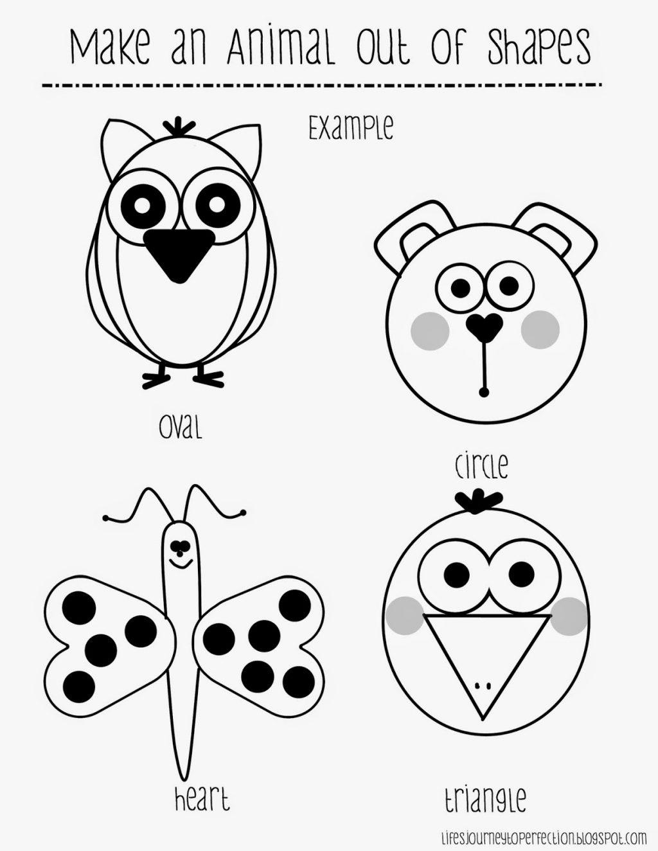 1024x1324 Preschools Worksheet Worksheets And Drawing With For Kindergarten