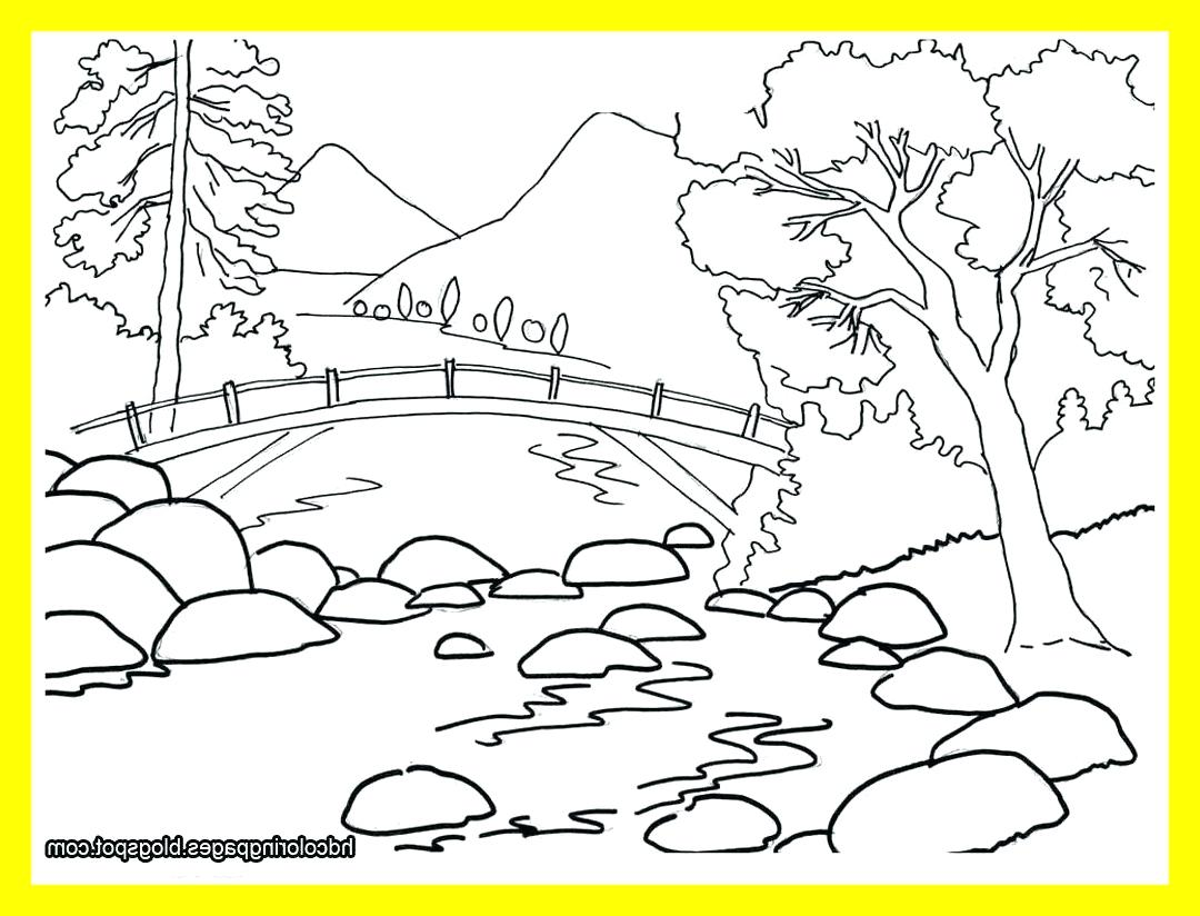 1080x824 Coloring Pages Coloring Pages Shapes The Best Shapes Coloring