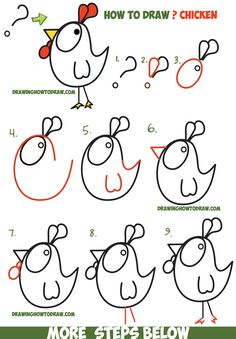 236x339 How To Draw A Cartoon Boy With The Word Boy Easy Tutorial For Kids