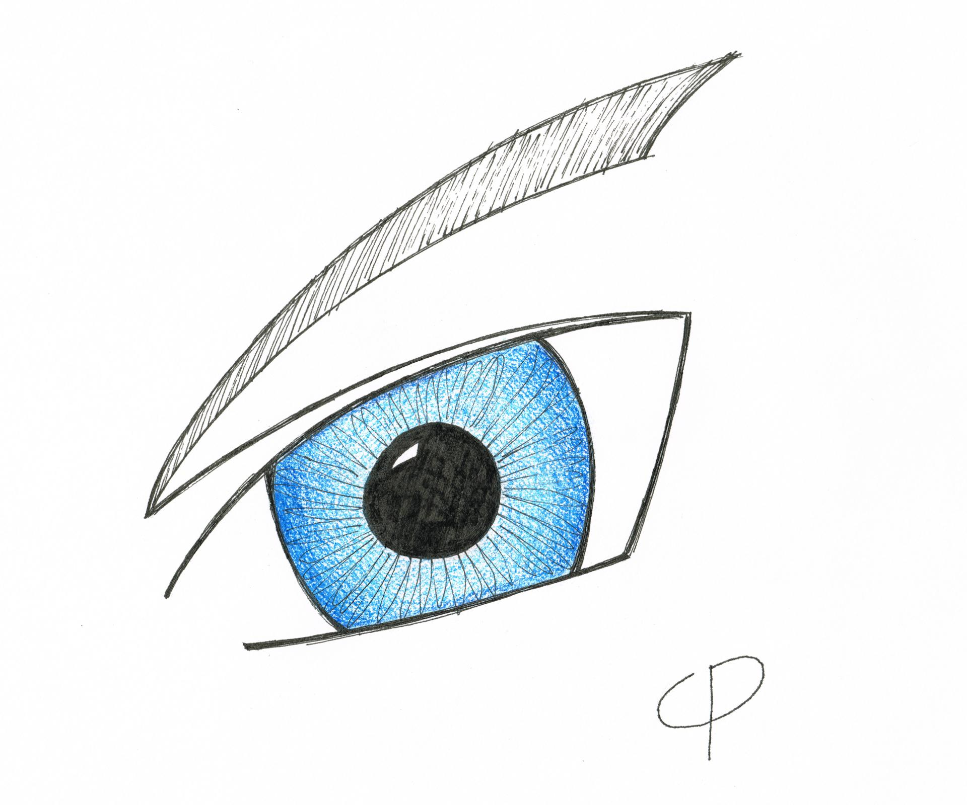Simple Easy Drawing at GetDrawings com   Free for personal use