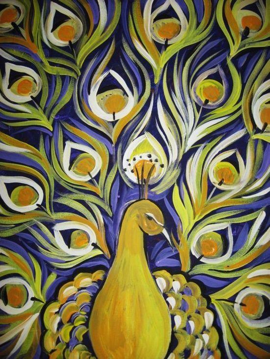 550x733 113 Best Oil Pastels Images On Water Colors, Artworks