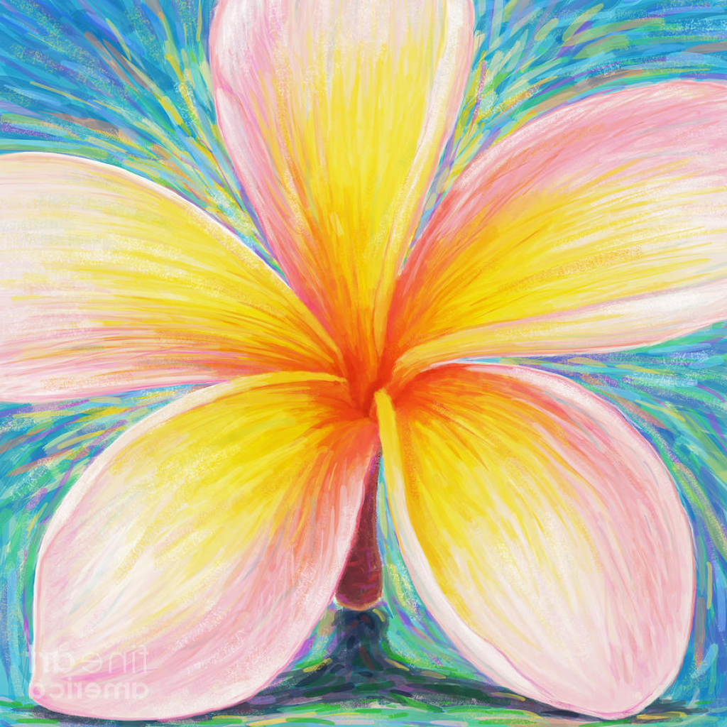 1024x1024 Oil Pastel Drawings Oil Pastels Painting Ideas Simple Oil Pastel