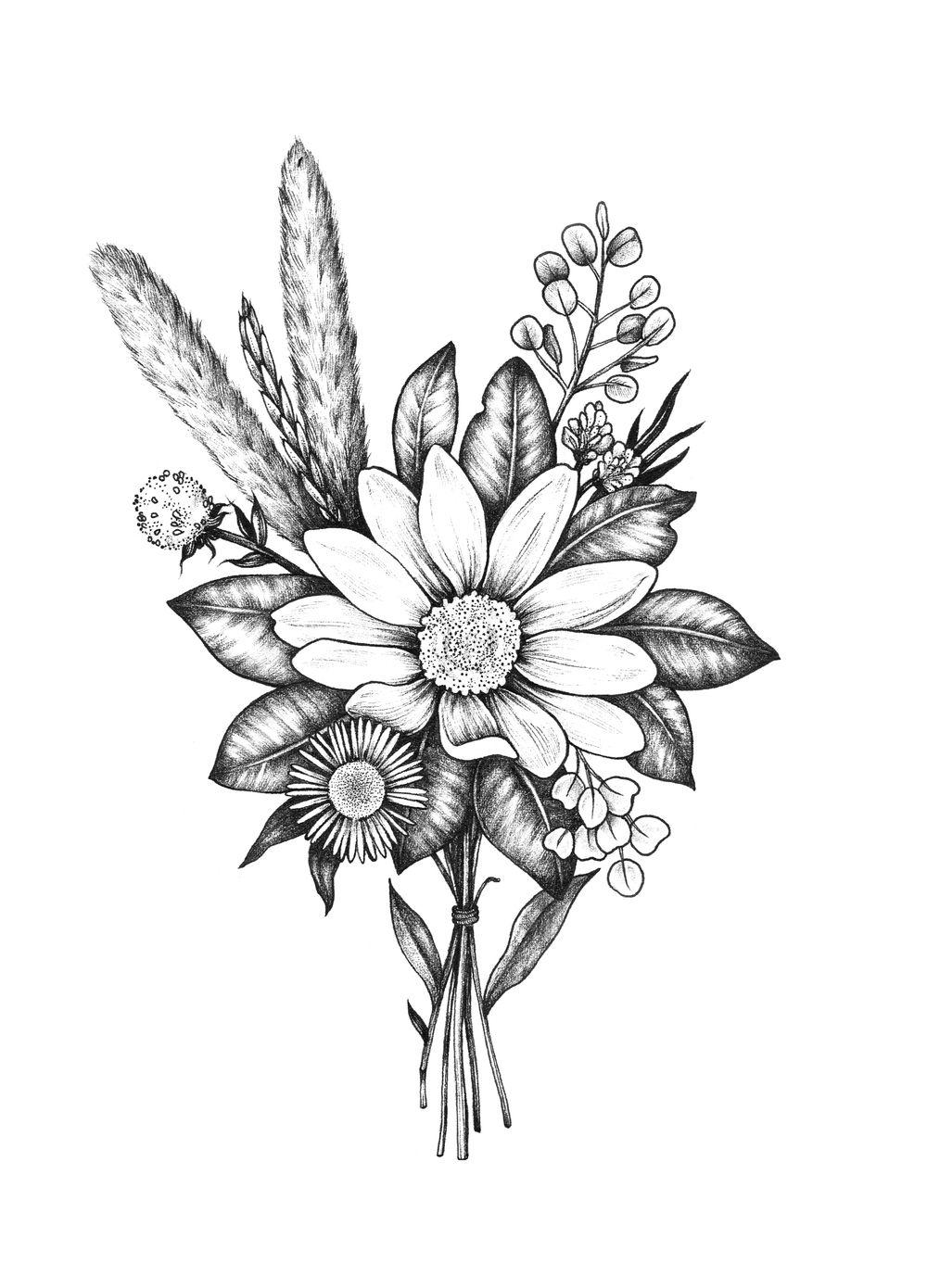 1000x1390 1421787246914 Pixels Tattoo Tattoo