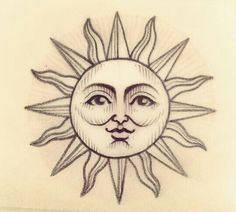 236x212 Simple Sun Drawing Tumblr