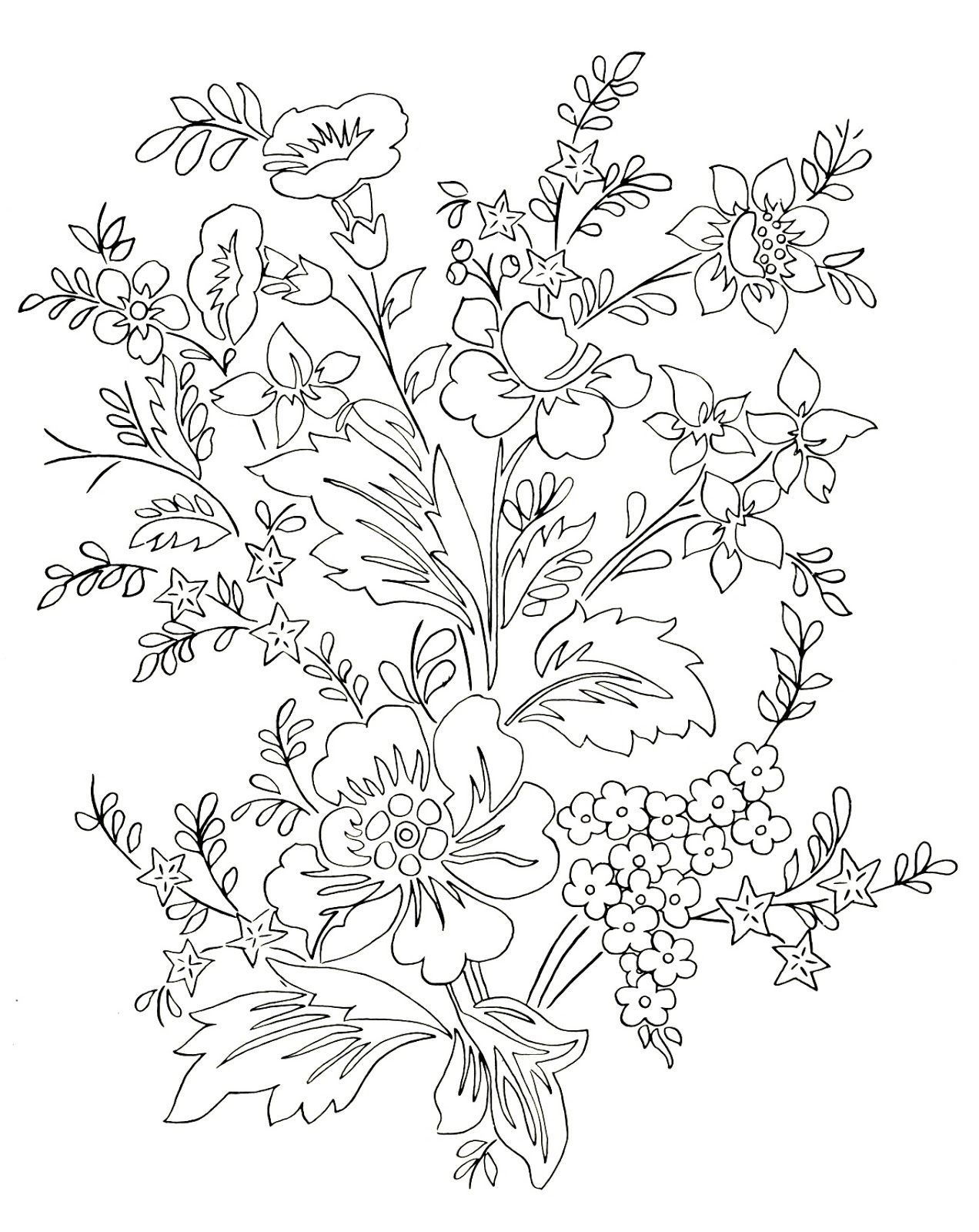 1272x1600 Simple Flower Drawing Tumblr Best Of Line E2 80 93 Pencil Art