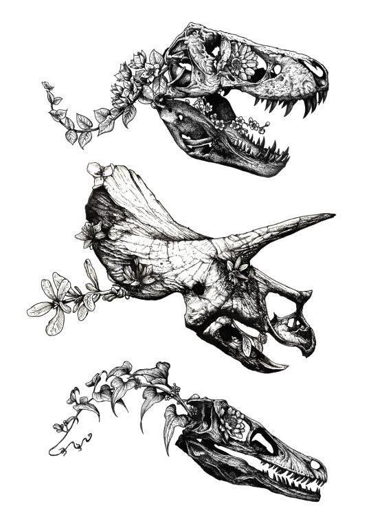 540x771 122 Best Creativity. Images On Tattoo Ideas, Digital