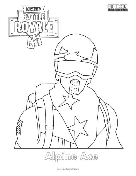 The Best Free Fortnite Drawing Images Download From 50 Free