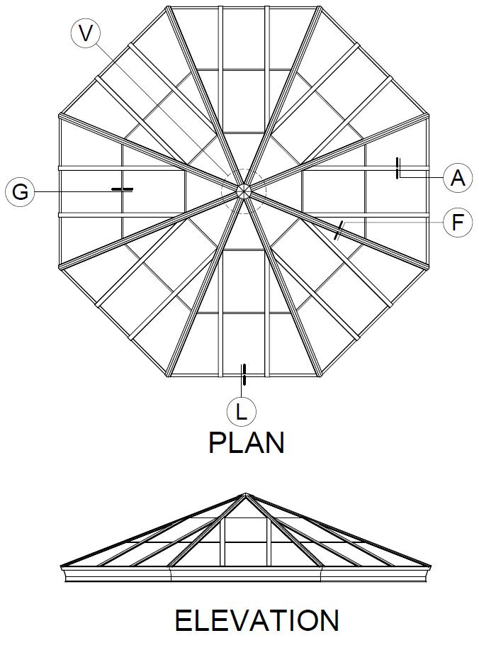 676x924 Octagon