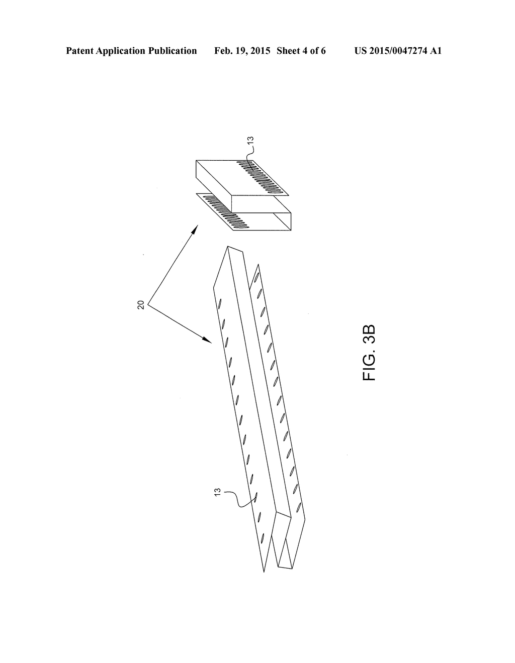 1024x1320 Reflector Assembly For A Skylight Curb And Method Of Installing