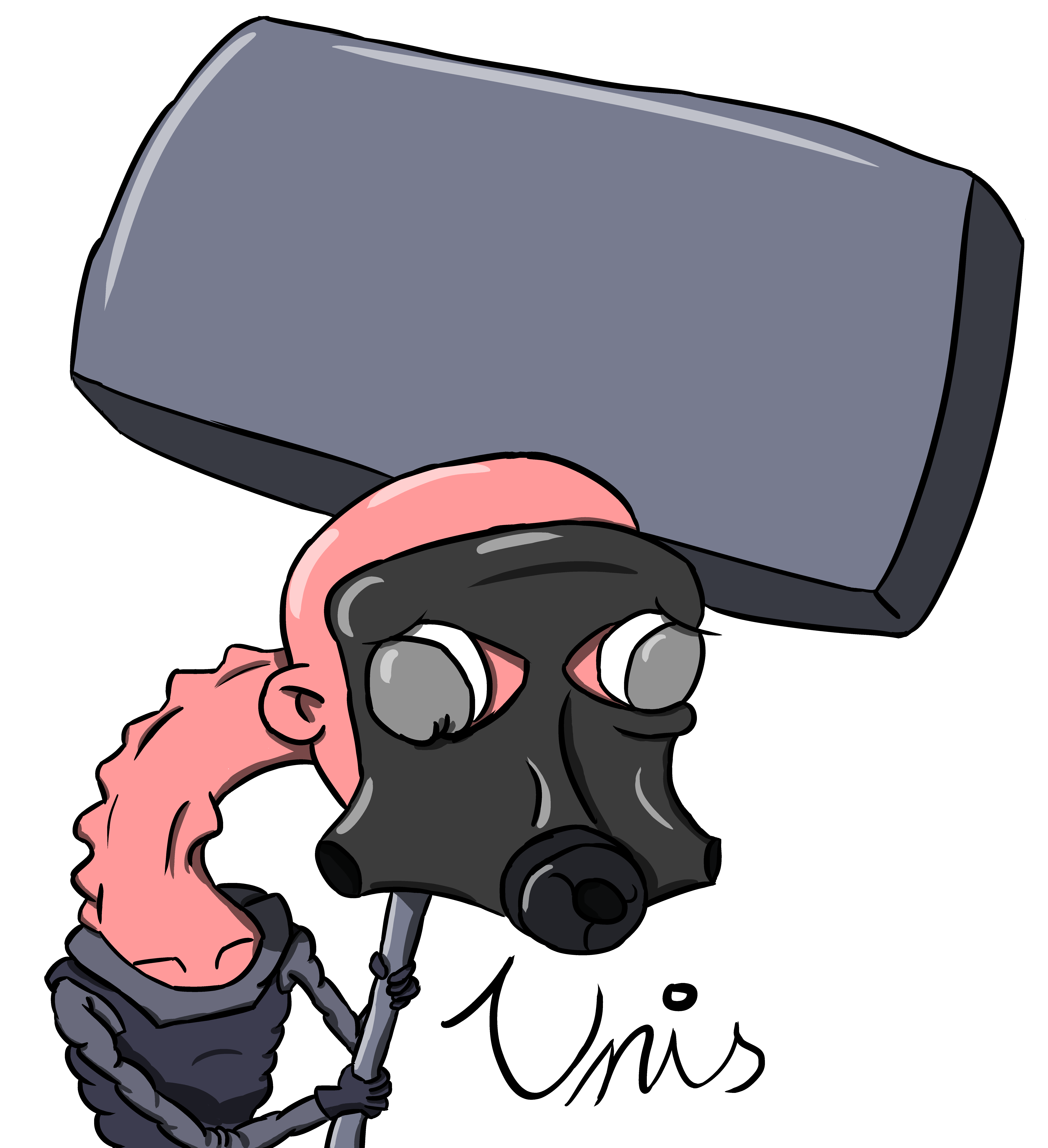 Sledge Drawing at GetDrawings com | Free for personal use