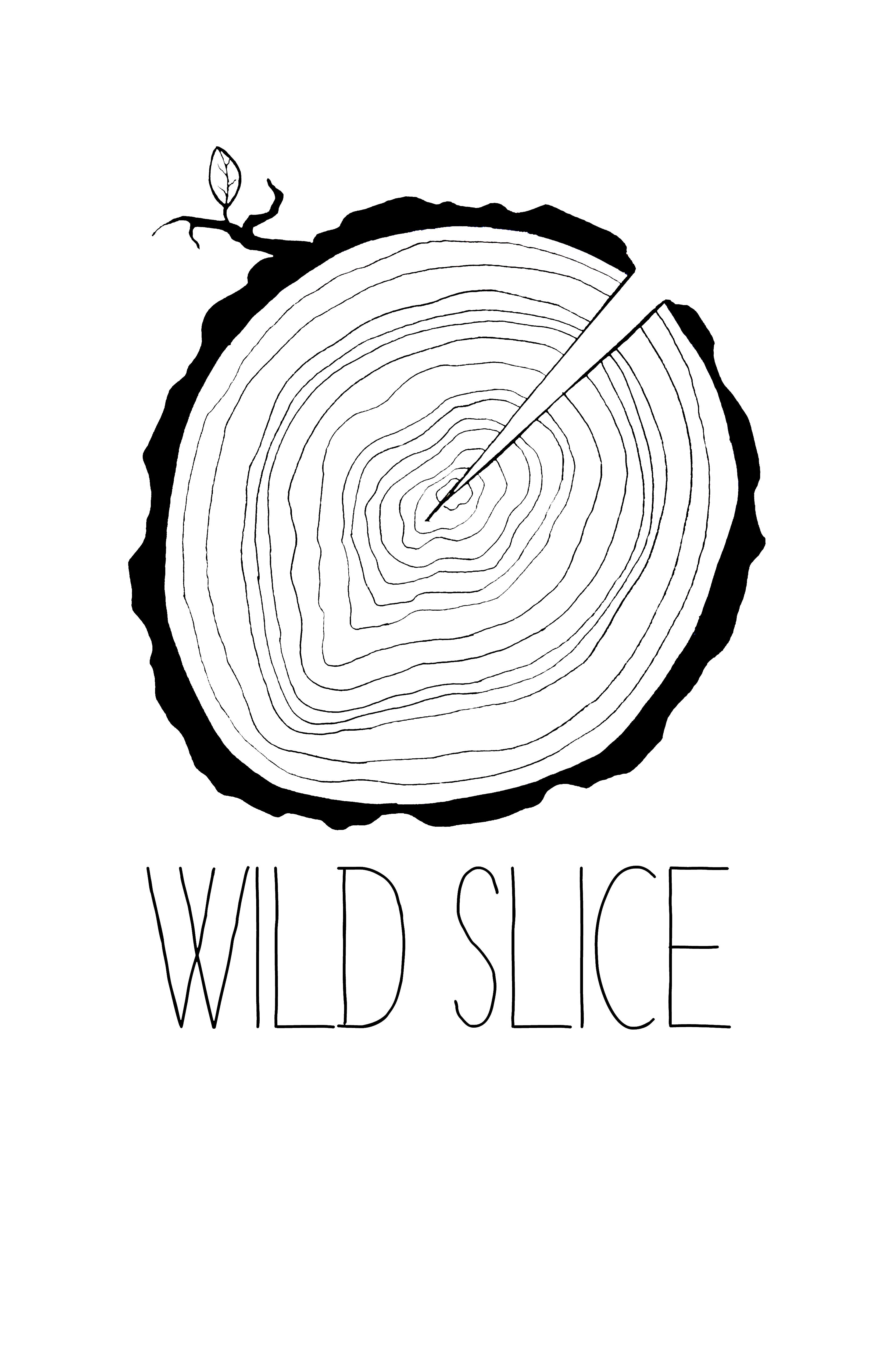 3300x5100 Wild Slice Designs Graphic Design And Illustrator