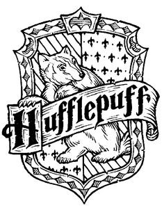236x305 Harry Potter Coloring Pages Hogwarts Houses Luxury Slytherin Crest