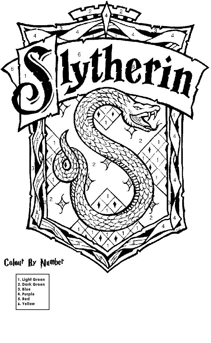 696x1131 Colouring Pages Ate Great To Use As Embroidery Design Potterhead