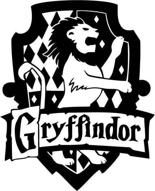500x615 Movies Harry Potter Slytherin Crest