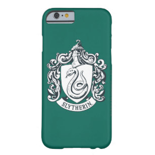 307x307 Slytherin Crest Iphone Cases Amp Covers Zazzle