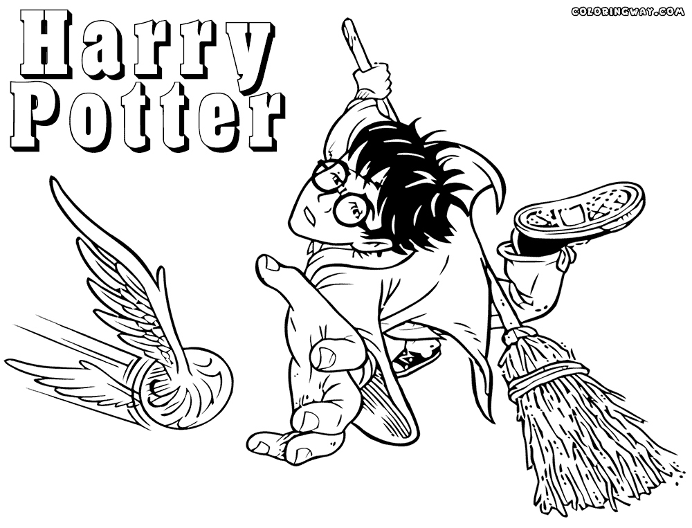 1000x763 Harry Potter Coloring Pages Elegant Slytherin Crest Hogwarts Best