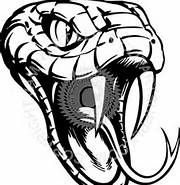 180x185 Snake Head Front View Drawing Google Image Art