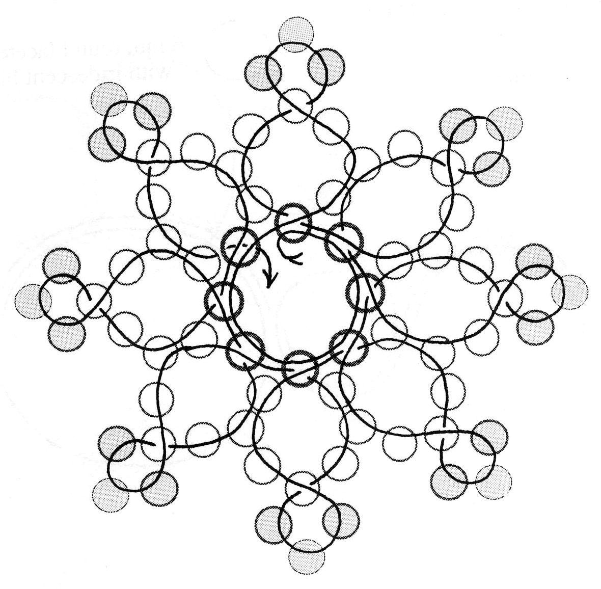 1180x1156 Drawings Drawing Ideas Easy Snowflake Drawing New Easy Snowflake