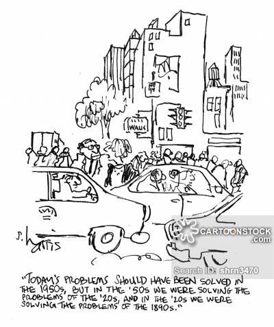 400x477 Sociology Cartoons And Comics