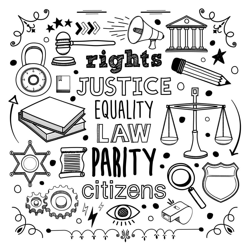 1024x1024 Sociology Social Justice Pre College Summer @ Uconn