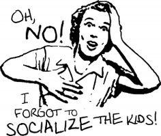 236x199 Sociology