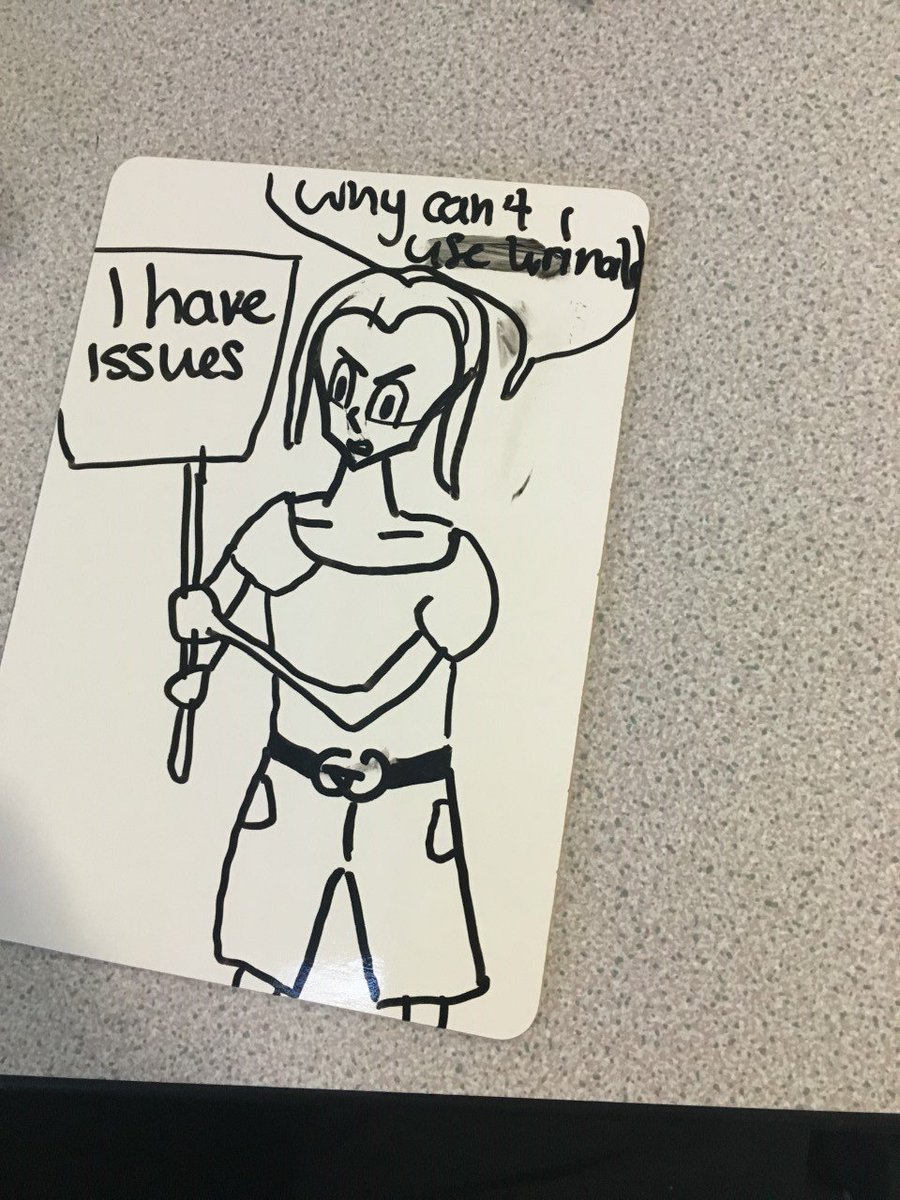 900x1200 Mrs Quere On Twitter Yr12 Introducing Feminist Theory,draw
