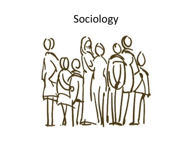 638x479 Introduction To Sociology And Anthropology