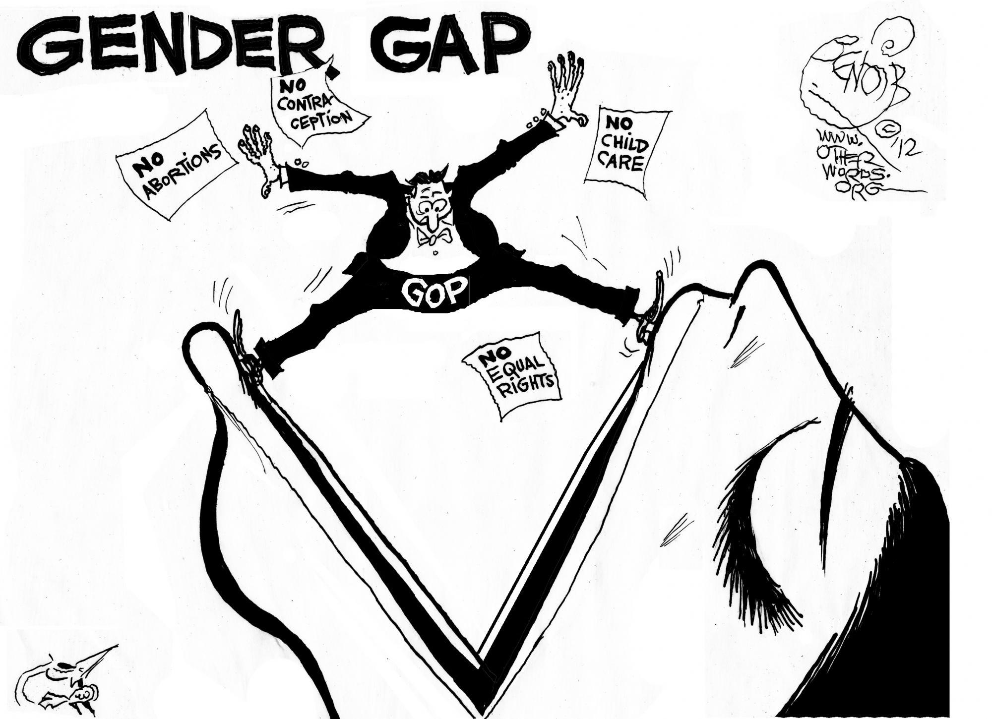 2000x1450 Gender Gap