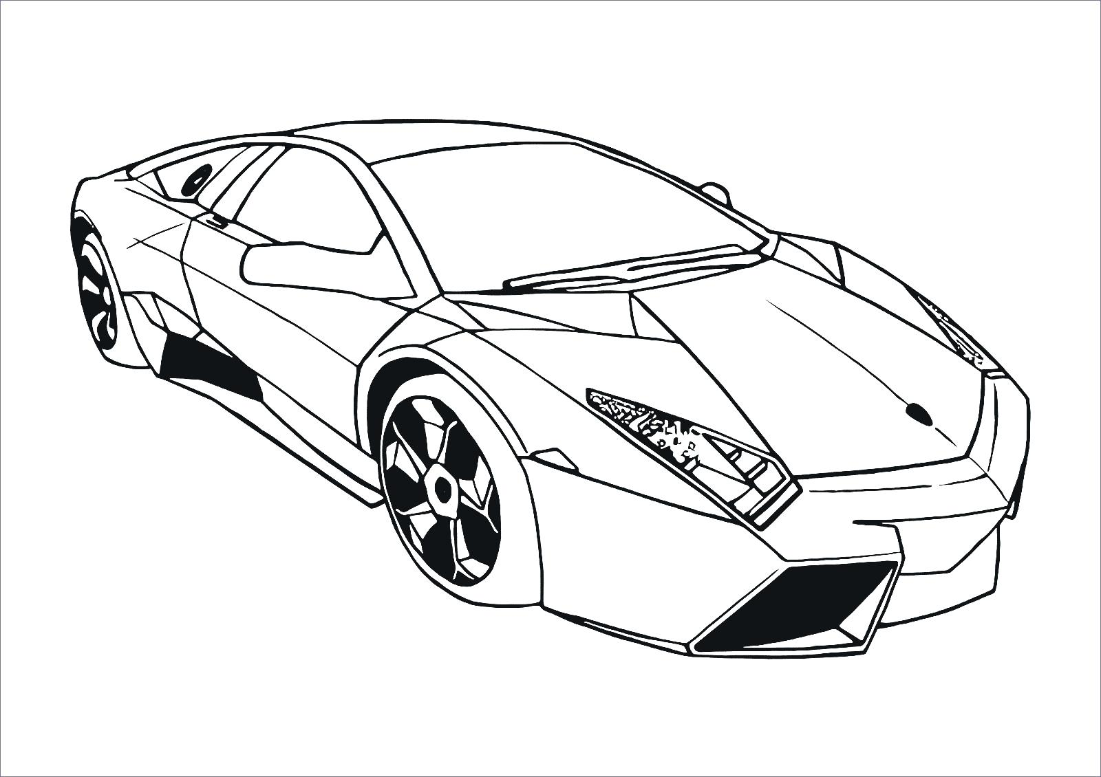 1600x1130 Land Rover Coloring Pages Best Of Cars 3 Coloring Pages Of Mars