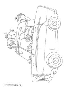 236x311 Mars Rover Coloring Page Astronomy