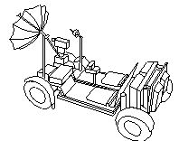 198x156 Mars Rover Challenge