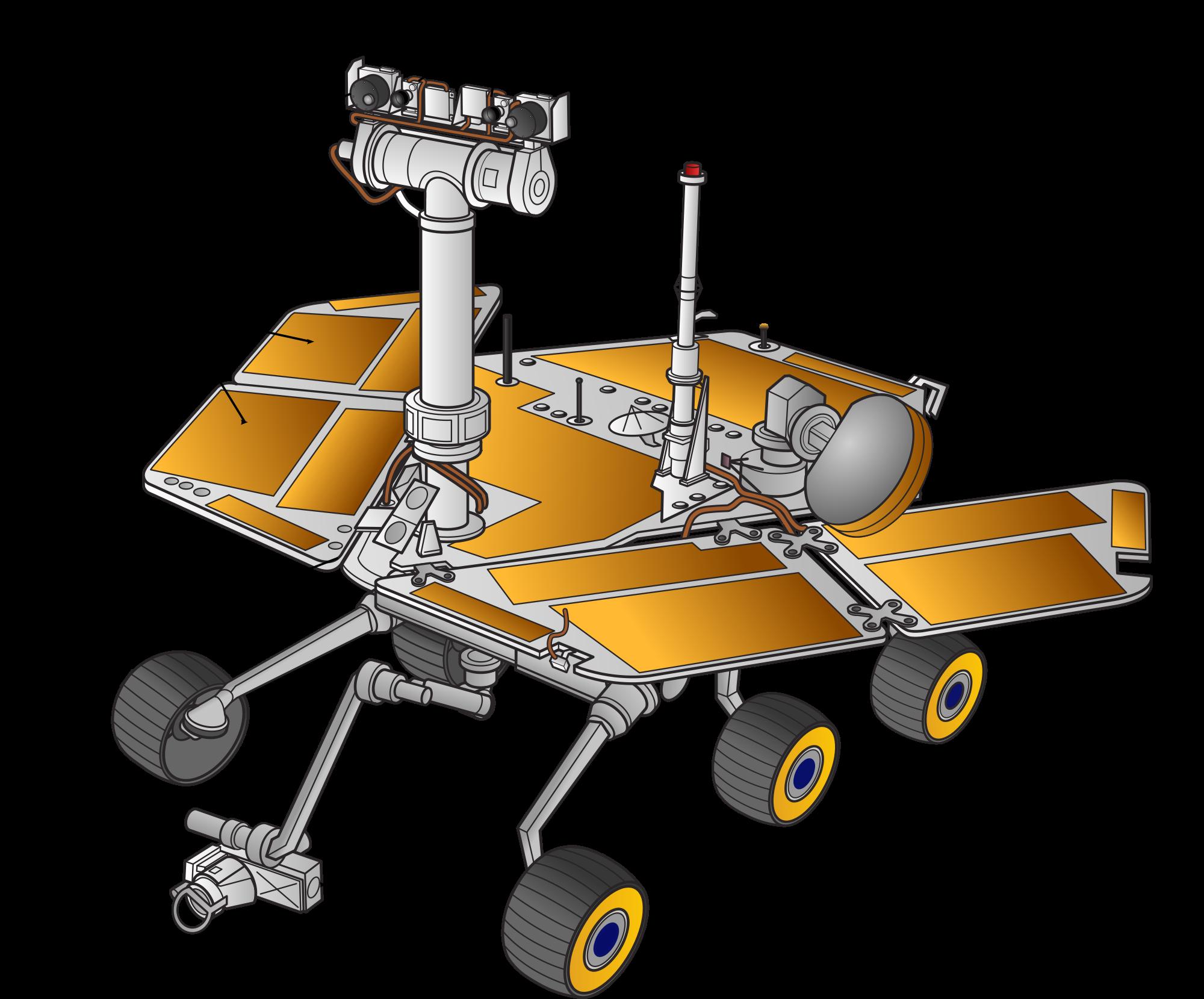 2000x1659 Filemars Exploration Rover Color Fr.svg