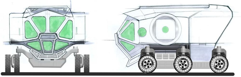 1000x320 Nasa Pressurized Rover Evan Twyford