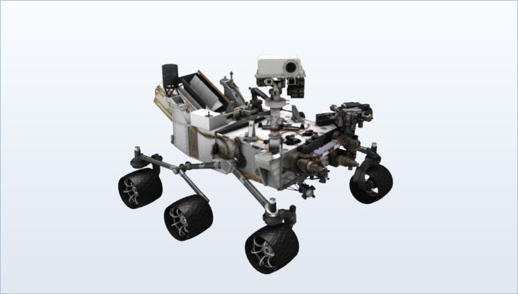 730x415 Rover