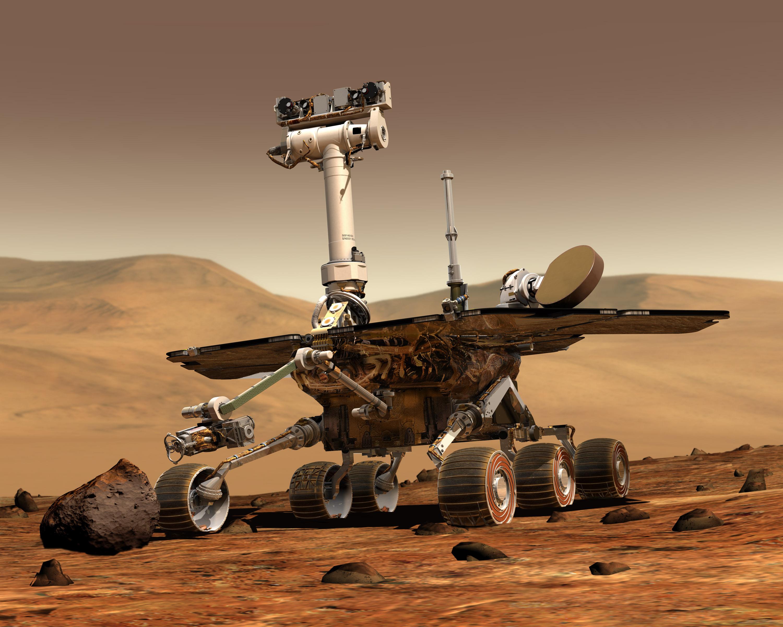 3000x2400 Spirit (Rover)